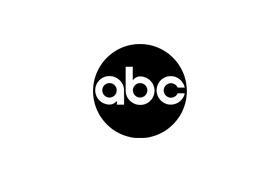 ABC-LOGO-New-Website-1