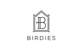 Birdies-Slippers-THF-WEbsite-Logo-1