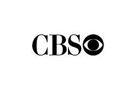 CBS-LOGO-New-Website