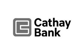Cathay-Bank-Logo-Final
