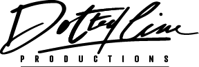 Dotted_Line_Productions_LOGO_black@0.25x