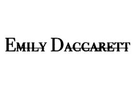 Emily-Daccarett-LOGO-New-Website-1