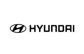 Hyundai-LOGO-New-Website-1