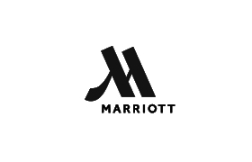 Marriott-New-Website