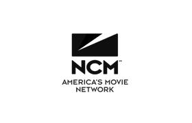 NCM-LOGO-New-Website-1