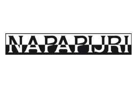 Napapijri-Logo-280x180