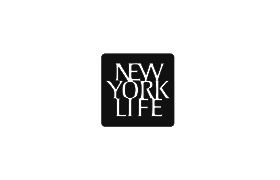 New-York-Life-Logo-NEW-WEBSITE