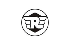 Royal-Enfield-Logo-Clean