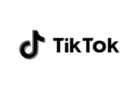 Tik-Tok-Creative-Video-Production-Logo