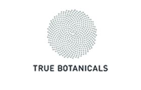 True-Botanicals-Skincare-Video-Production-Slider-image1